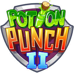 PP2 Logo