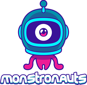 monstronauts_logo_vertical