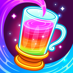 potionpunch_icon_squared