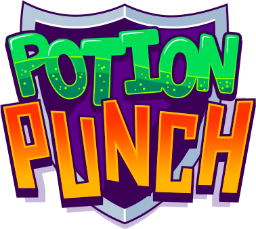 Potion Punch (Mod) Latest